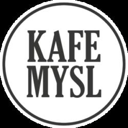 Kafemysl